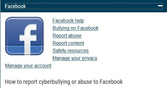Online Help and Reporting | Berwick Chase Primary School